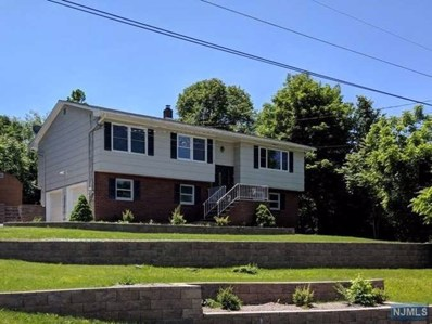 2 BLACK CREEK Road, Vernon, NJ 07418 - MLS#: 1825863