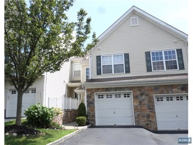 145 MOUNTAINSIDE Drive, Pompton Lakes, NJ 07442 - MLS#: 1825896