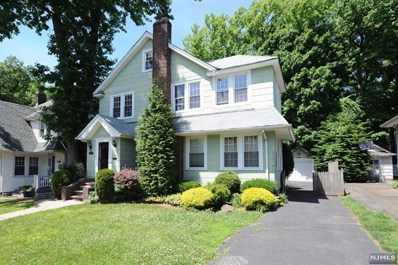 523 CUMBERLAND Avenue, Teaneck, NJ 07666 - MLS#: 1825953