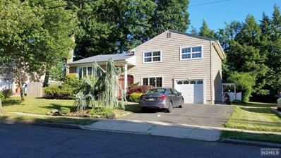 57 TEAK Road, Dumont, NJ 07628 - MLS#: 1825982