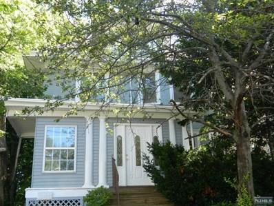489 HIGHLAND Avenue, Orange, NJ 07050 - MLS#: 1826000