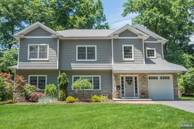 87 HARDING Road, Wyckoff, NJ 07481 - MLS#: 1826026