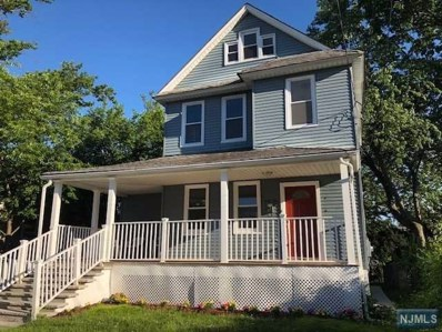 46 ANDERSON Avenue, Bergenfield, NJ 07621 - MLS#: 1826050