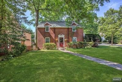 412 WINTHROP Road, Teaneck, NJ 07666 - MLS#: 1826067