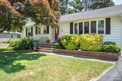 119 VAN Avenue, Pompton Lakes, NJ 07442 - MLS#: 1826096