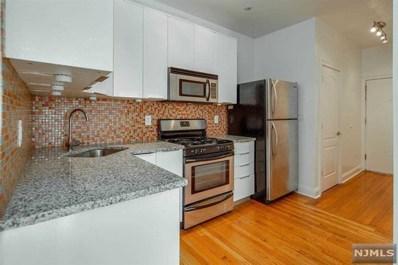 150 37TH Street UNIT BB4, Union City, NJ 07087 - MLS#: 1826118