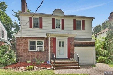 28 MINELL Place, Teaneck, NJ 07666 - MLS#: 1826164