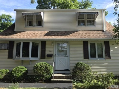 1 CATHY Lane, Waldwick, NJ 07463 - MLS#: 1826179