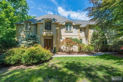 35 WEISS Road, Upper Saddle River, NJ 07458 - MLS#: 1826192