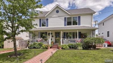 176 LOCKWOOD Avenue, Woodbridge, NJ 07095 - MLS#: 1826204