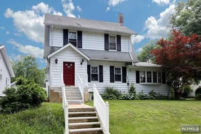 649 HILLSDALE Avenue, Hillsdale, NJ 07642 - MLS#: 1826216