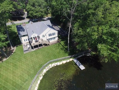 382 W SHORE Drive, Wyckoff, NJ 07481 - MLS#: 1826224