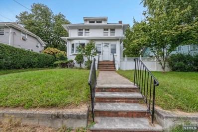 311 ROCHELLE Avenue, Rochelle Park, NJ 07662 - MLS#: 1826231