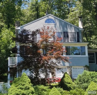 328 LAKEVIEW Avenue, Ringwood, NJ 07456 - MLS#: 1826243