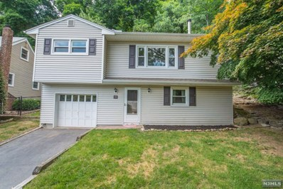 188 SKYLINE LAKE Drive, Ringwood, NJ 07456 - MLS#: 1826249