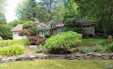 14 WIERIMUS Road, Hillsdale, NJ 07642 - MLS#: 1826255