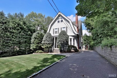 71 CHESTNUT Street, Englewood, NJ 07631 - MLS#: 1826314