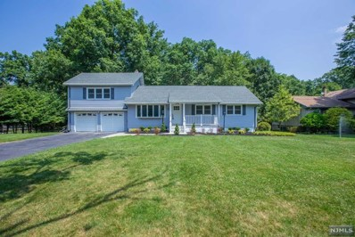 808 CLAUSS Lane, River Vale, NJ 07675 - MLS#: 1826321