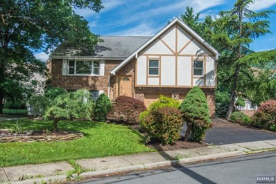204 FOREST Avenue, Westwood, NJ 07675 - MLS#: 1826335