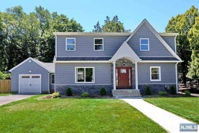 49 E LIBERTY Avenue, Hillsdale, NJ 07642 - MLS#: 1826345