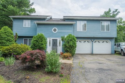 10 MCGROGAN Court, Wayne, NJ 07470 - MLS#: 1826409