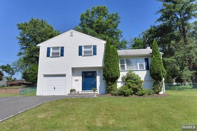 63 FRANCINE Avenue, West Caldwell, NJ 07006 - MLS#: 1826429