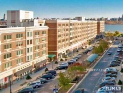 3510 CITY Place, Edgewater, NJ 07020 - MLS#: 1826436
