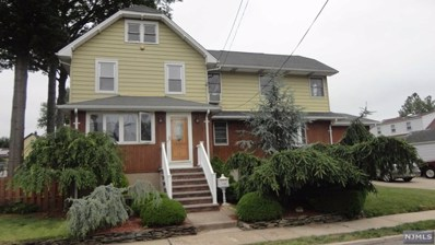 73 TERRACE Street, Bergenfield, NJ 07621 - MLS#: 1826453