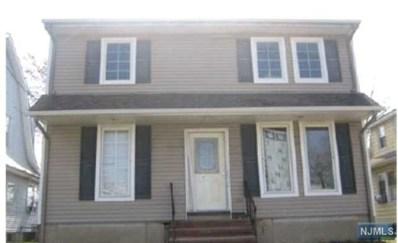 99 PASSAIC Avenue, Hawthorne, NJ 07506 - MLS#: 1826457