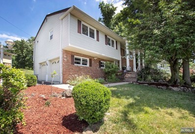 28 KORWEL Circle, West Orange, NJ 07052 - MLS#: 1826479