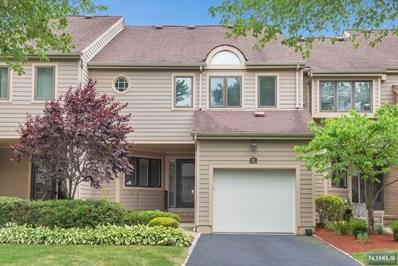 31 GABRIEL Drive, Montville Township, NJ 07045 - MLS#: 1826488