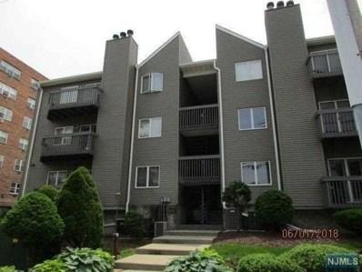 19 JEFFERSON Street UNIT A1, Hackensack, NJ 07601 - MLS#: 1826520