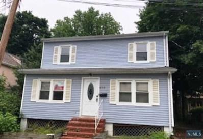 235 PROSPECT Street, Englewood, NJ 07631 - MLS#: 1826526
