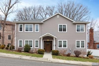 70 CECELIA Avenue, Cliffside Park, NJ 07010 - MLS#: 1826574