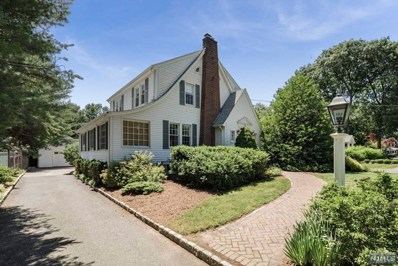339 WYCKOFF Avenue, Wyckoff, NJ 07481 - MLS#: 1826581