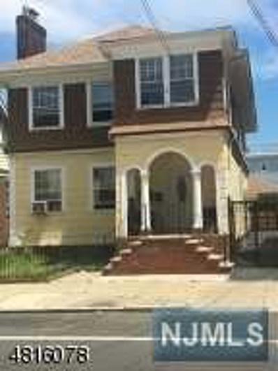 439-441 11TH Street, Newark, NJ 07107 - MLS#: 1826587