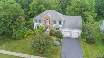27 TIMBERLINE Drive, Wayne, NJ 07470 - MLS#: 1826590