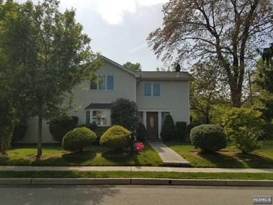 232 CEDAR Lane, Closter, NJ 07624 - MLS#: 1826611