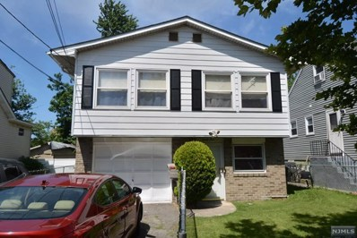31 GRANT Street, Englewood, NJ 07631 - MLS#: 1826622