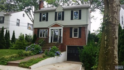 987 RICHARD Court, Teaneck, NJ 07666 - MLS#: 1826631