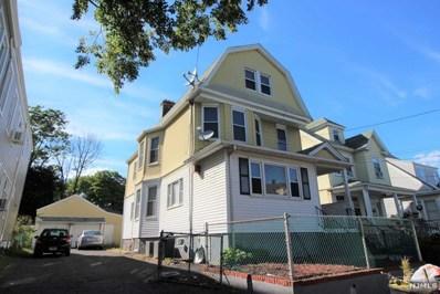 405 HIGHLAND Avenue, Kearny, NJ 07032 - MLS#: 1826647