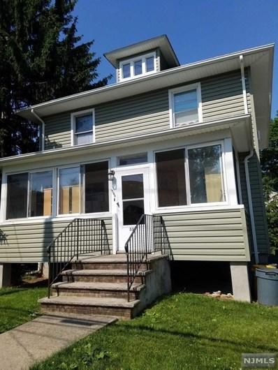 330 BOULEVARD, New Milford, NJ 07646 - MLS#: 1826654