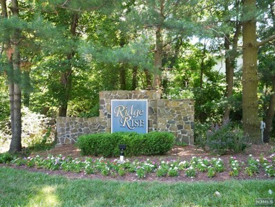 6 EASEDALE Road, Wayne, NJ 07470 - MLS#: 1826684