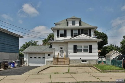125 LIVINGSTON Avenue, Lyndhurst, NJ 07071 - MLS#: 1826694