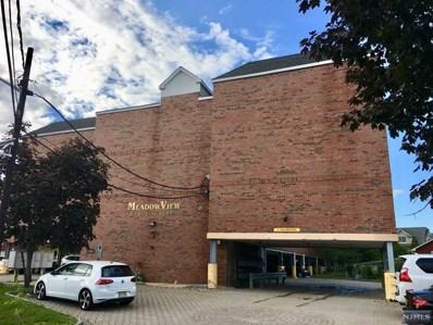 65 FAIRVIEW Street UNIT 3H, Palisades Park, NJ 07650 - MLS#: 1826727