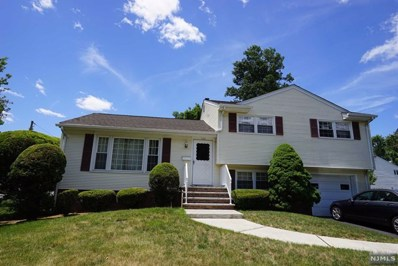 144 HIRSCHFIELD Place, New Milford, NJ 07646 - MLS#: 1826729