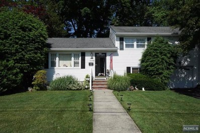 654 MABIE Street, New Milford, NJ 07646 - MLS#: 1826752
