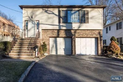 63 VAN VALKENBURGH Avenue, Bergenfield, NJ 07621 - MLS#: 1826757