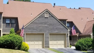 20 QUINCY Lane, West Milford, NJ 07480 - MLS#: 1826778