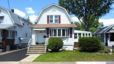 335 LYNDHURST Avenue, Lyndhurst, NJ 07071 - MLS#: 1826795